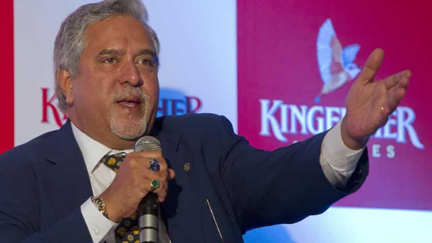 Mallya tells SC: Not obliged to disclose overseas assets