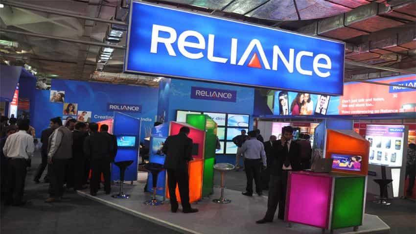 DoT approves RJio, RCom's 4G spectrum sharing deal in 9 circles