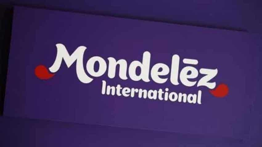 Mondelez International plans to make Rs 1,200 crore Andhra plant an export hub