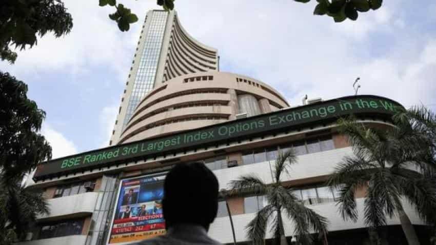 Godfrey Phillips, VST, ITC stocks down on reports of FDI ban
