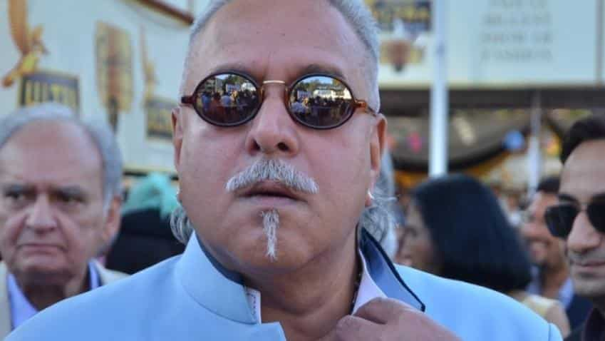 Supreme Court directs Vijay Mallya to disclose overseas assets to banks