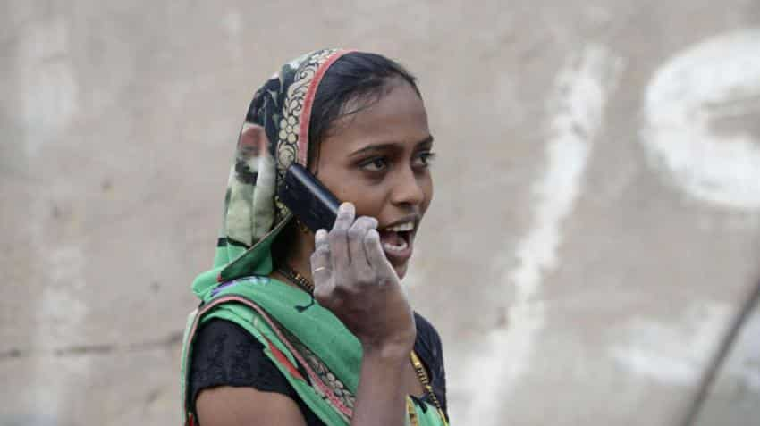 Is the Govt killing feature-phone market for good?