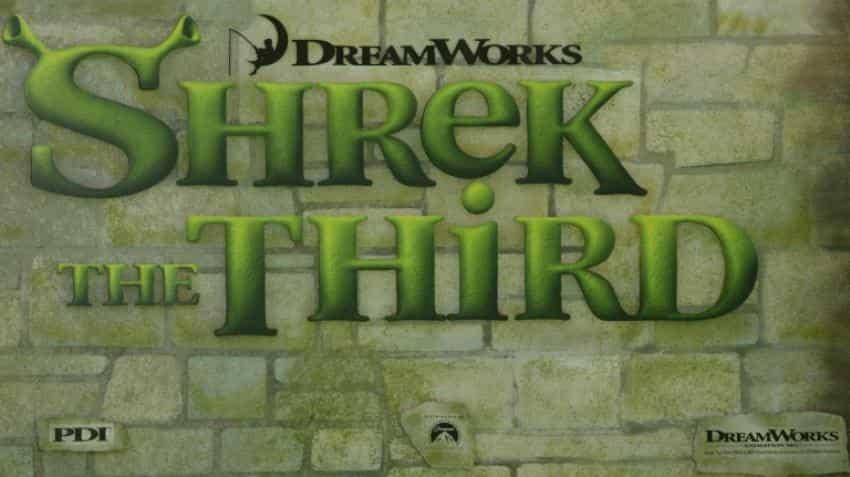 Comcast in talks to acquire Dreamworks for $3 billion