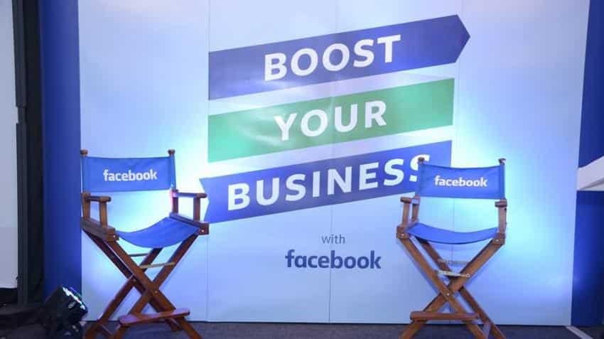 Facebook profits triple to $1.5 billion in Q1 of 2016
