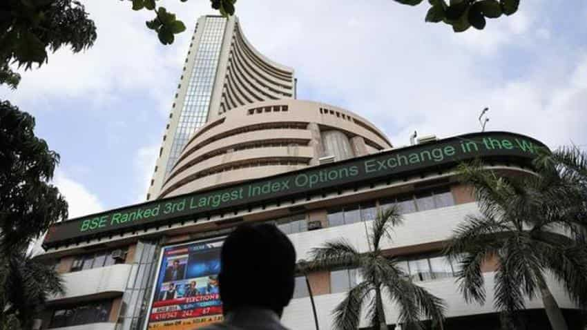 NHPC Stake Sale: Opens to 41 lakh bids from retail investors; stock down nearly 2%