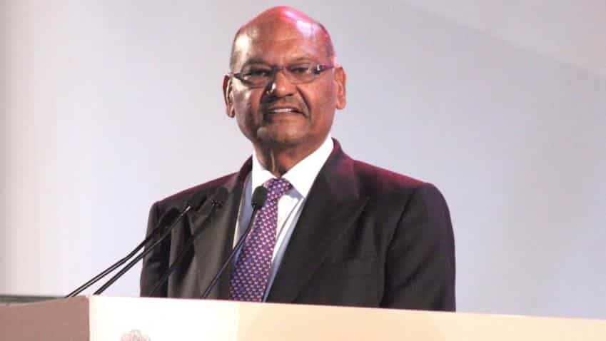 Vedanta posts Q4 loss of Rs 11,181 crore on impairment charge