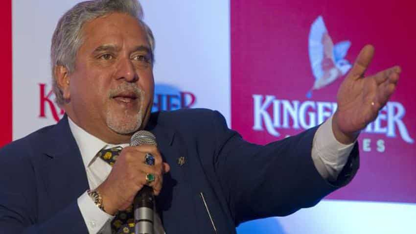 Kingfisher Airlines' brand, trademark auction fails; gets no takers