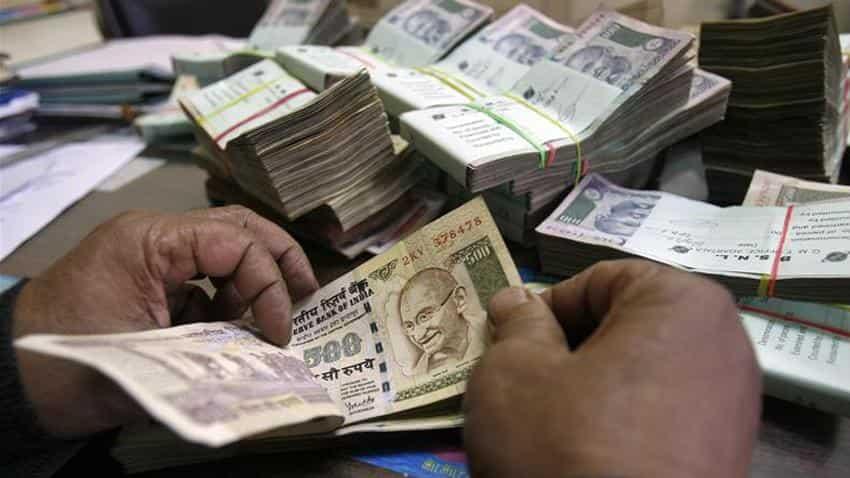 Cholamandalam Investment's Q4 net profit rises 42% to Rs 192 crore