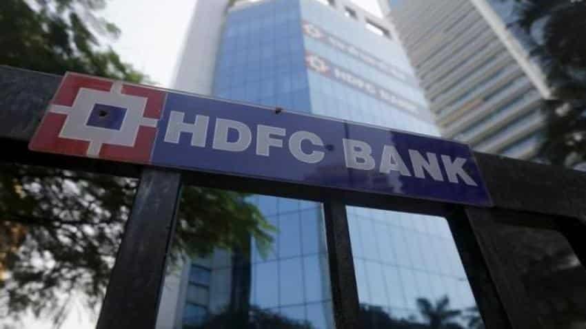 HDFC Ltd Q4 net profit jumps 31% to Rs 3,460 crore
