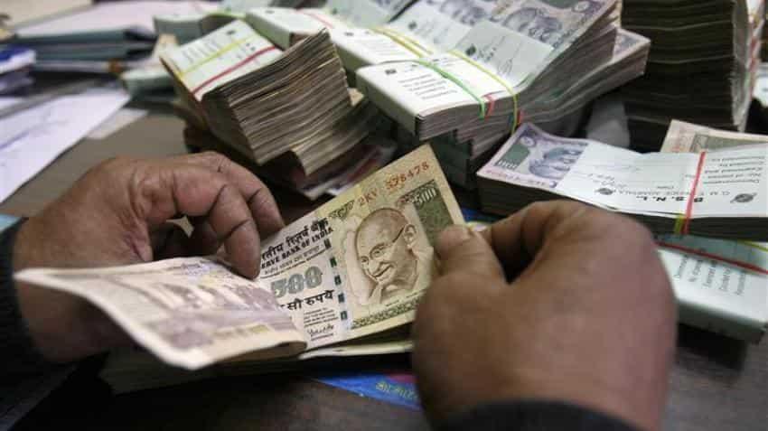 Insurance regulator approves 16 FDI proposals worth Rs 14,592 crore