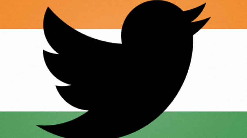Does India hold the key to Twitter's comeback?