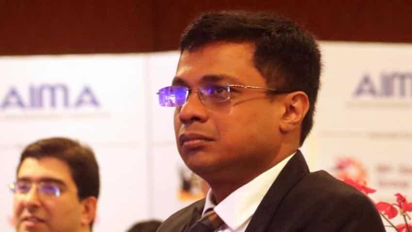 Has Flipkart violated FDI norms with LeEco sale?