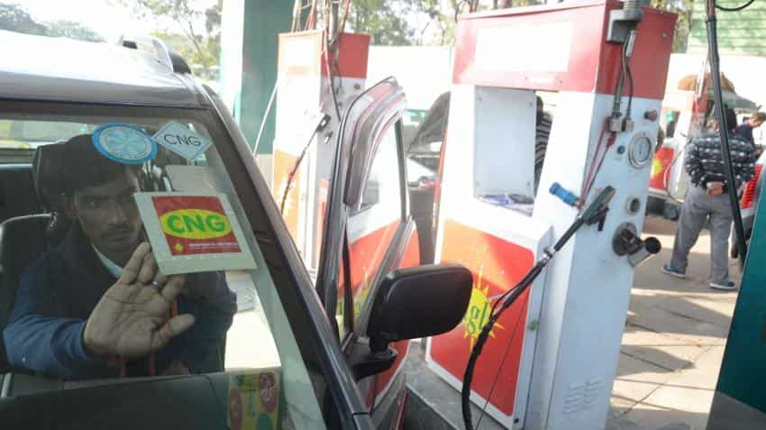 SC diesel cab ban: Who gains, who loses?