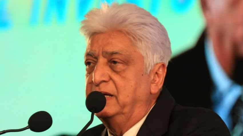 Wipro bags deal from UK-based utility firm Thames Water