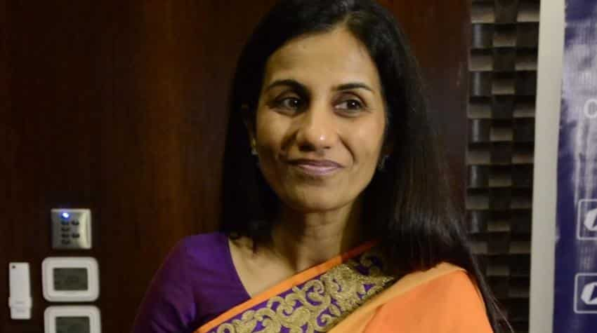 ICICI Bank becomes first institution to sign MoU with BRICS