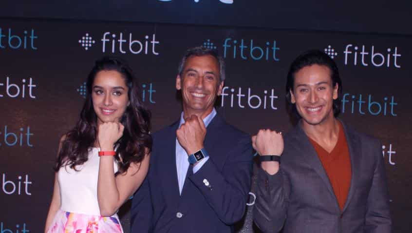 Fitbit plans launch of new products by end of 2016