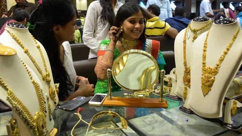 Will high prices deter you from buying gold this Akshaya Tritiya?