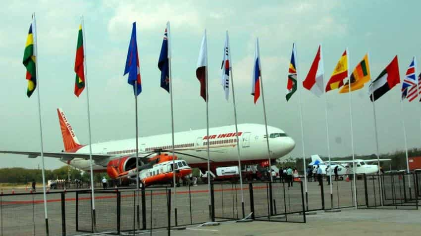 Air India pays dues as pilots threaten to go on strike