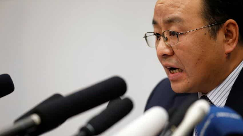 Won't accept UN court verdict on South China Sea, says China