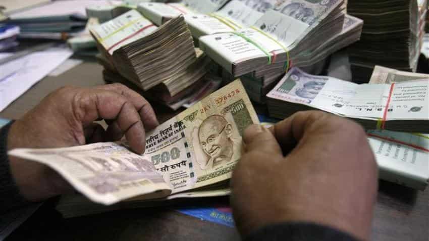 Mutual fund AUM crosses Rs 14 lakh crore mark in April