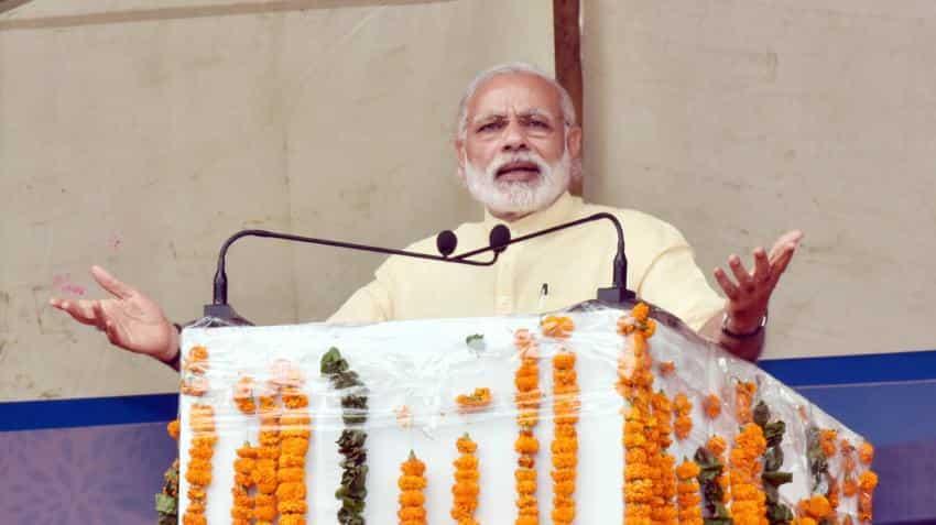India ninth among crony capitalist nations: Report