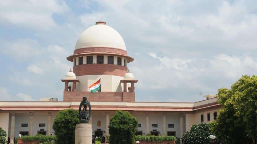 Panama Papers: SC issues notice to RBI, SEBI on probe against offshore account holders