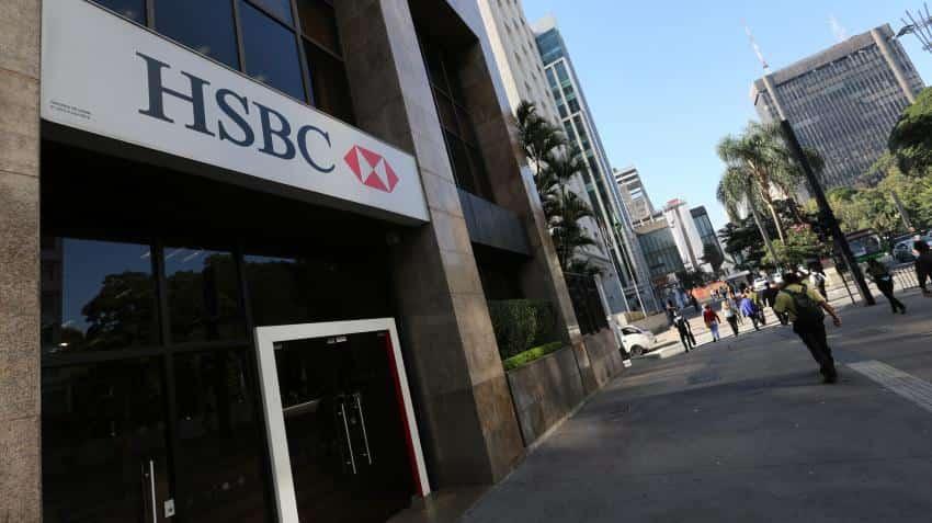 Zomato refutes HSBC report; says investors back company's valuation