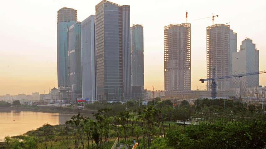 There's bad news if you are planning to buy a house in Mumbai