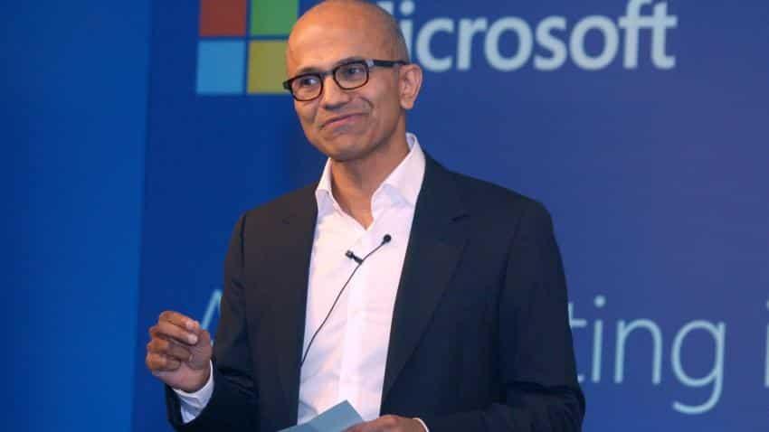Microsoft to shut MSN China portal in June