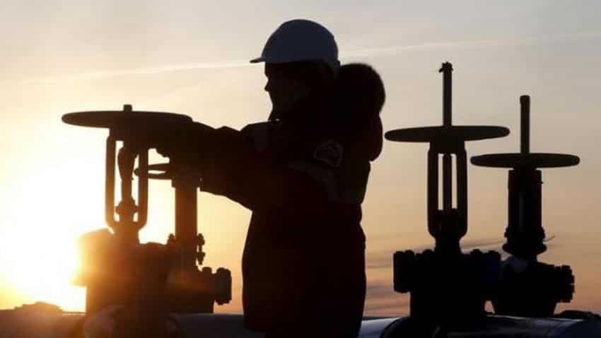 Oil rises on outages; API reports big US crude build