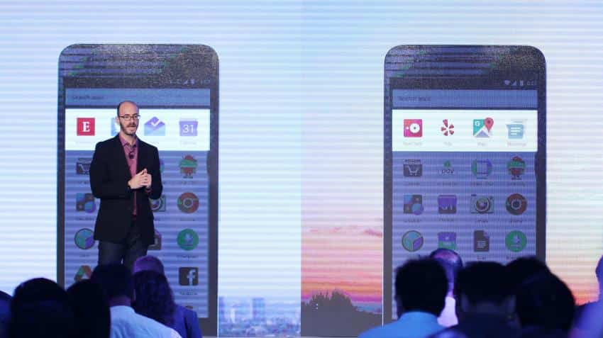 Google, Oracle face-off in Rs 60,000 crore Android copyright violation retrail