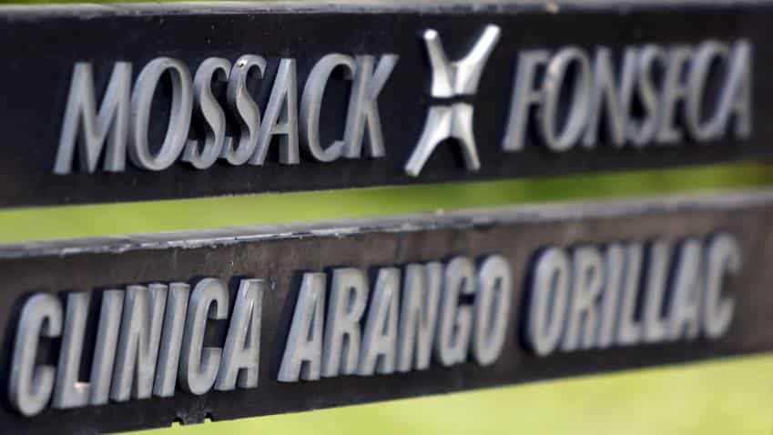 Panama commits to automatic exchange of tax data for first time