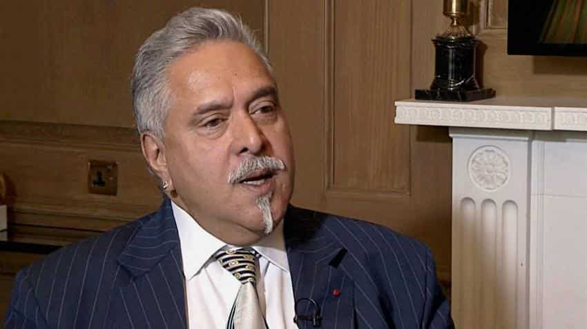 The UK just said it cannot deport Vijay Mallya. Here's the process to extradite him