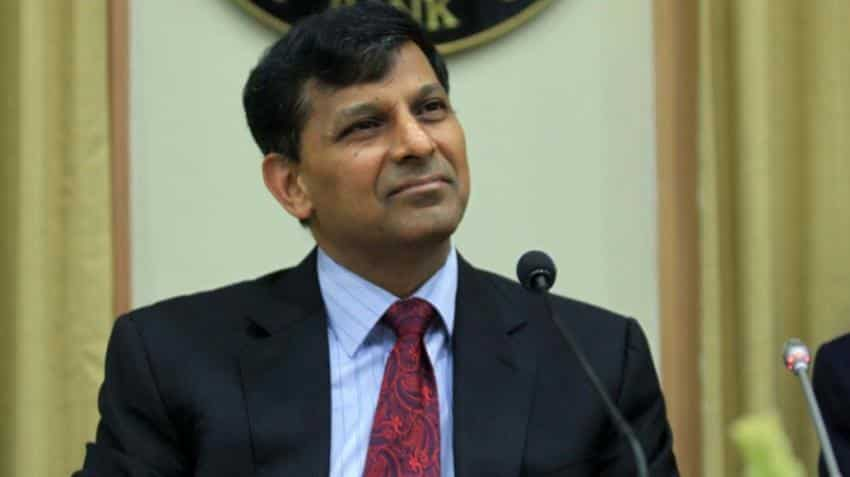 RBI to get rates panel in policy shift