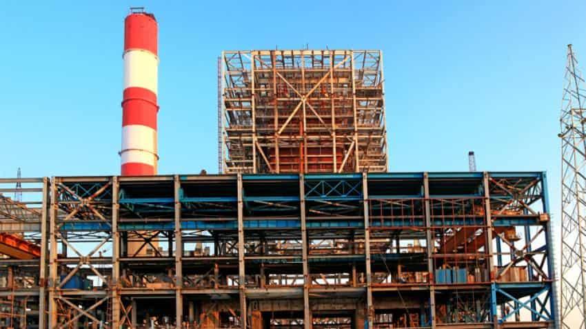 Adani Power shuts down Tiroda plant in Maharashtra