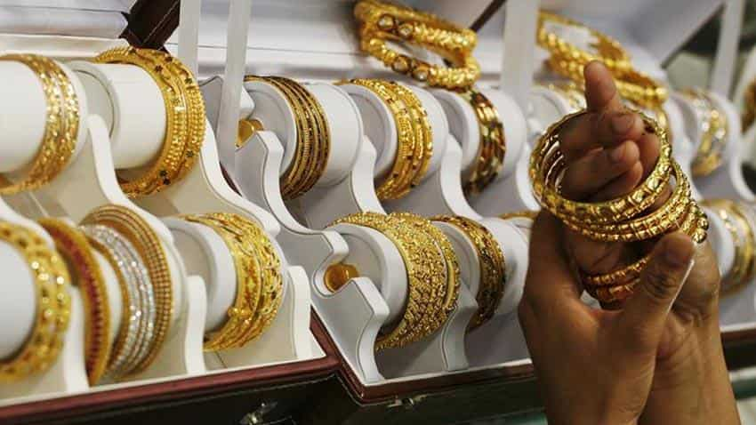 Trading in Sovereign Gold Bond Scheme to start by May-end: Finance Ministry