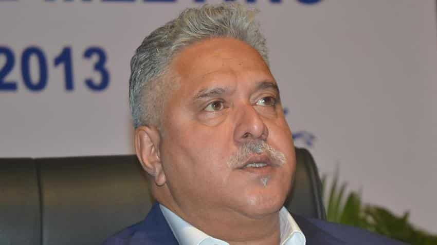 Debt Recovery Tribunal slams banks, asks them to find where Mallya has deposited money