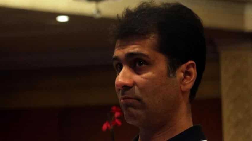 Global NCAP stand on safety is beyond my comprehension: Rajiv Bajaj