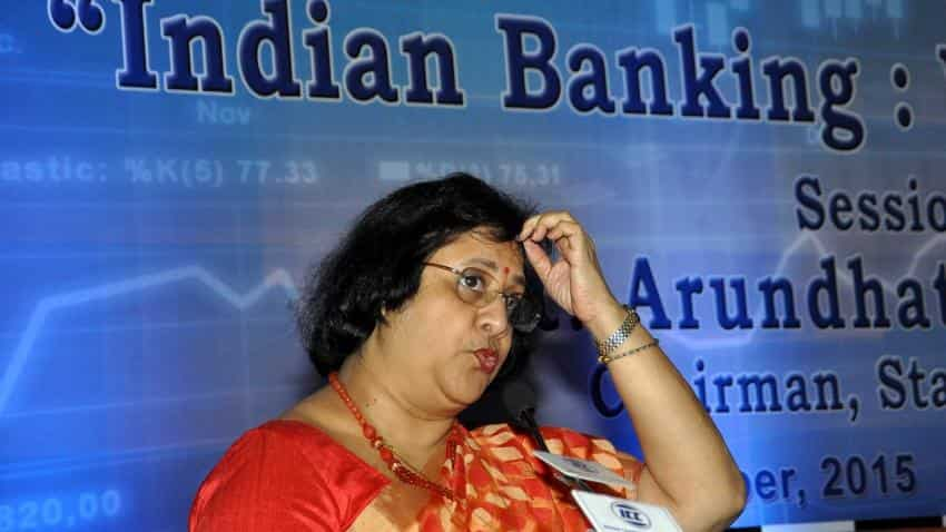 SBI's merger with six banks to cost nearly Rs 1,660 crore: Moody's