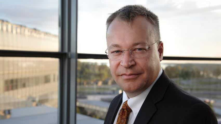 The $7.2-billion Nokia rig that Microsoft may have burned, crashed and Elop-ed