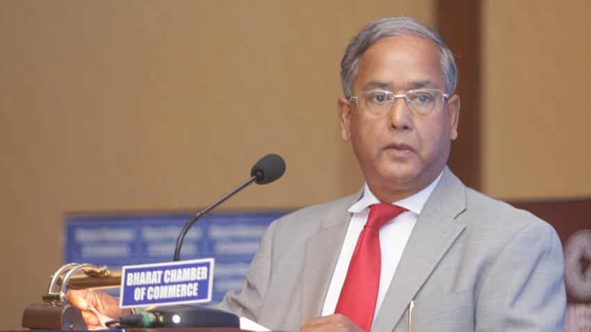 Sebi tweaks ODI rules; this is how it will affect you