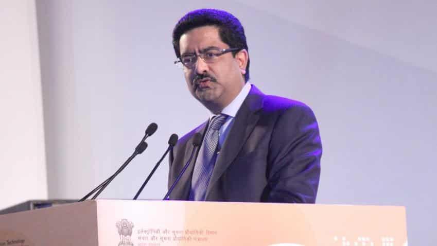Aditya Birla Nuvo Q4 net profit at Rs 327 crore