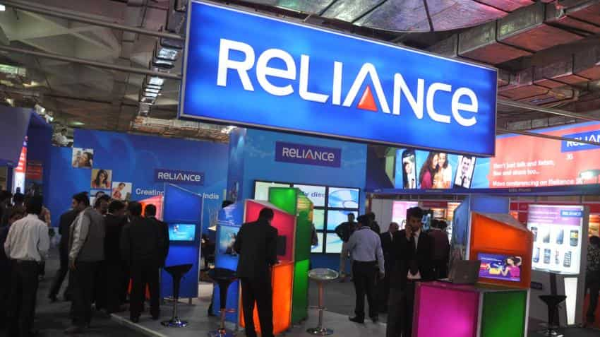 Reliance Communications, Aircel merger talks extended again by 30 days