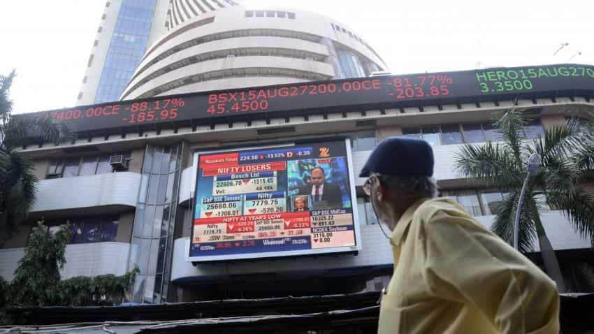 Planning to invest in IPOs? Here's what you need to know