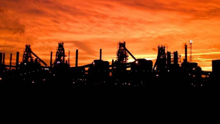 Tata Steel UK bids set to be finalised today