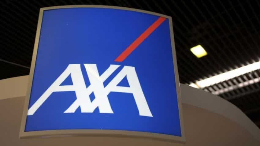 AXA becomes first major insurer to cut ties with tobacco industry