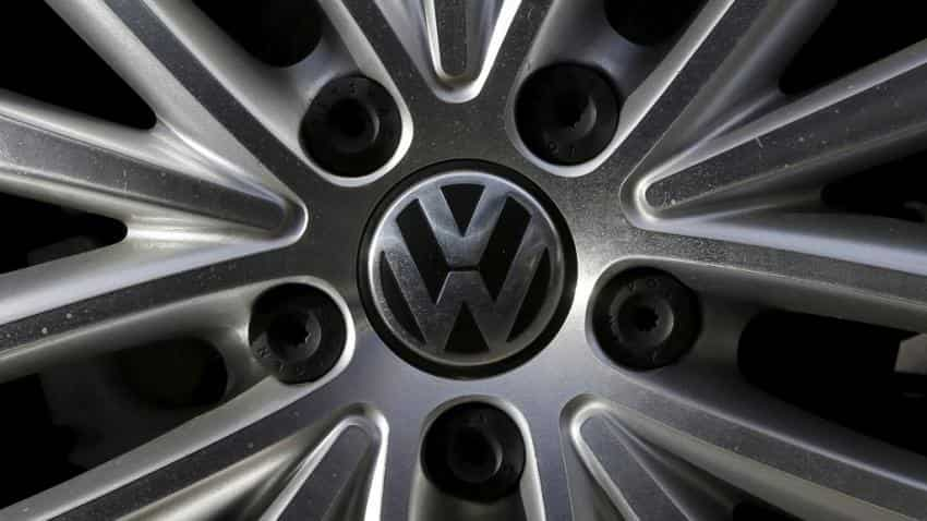 Three investor groups call for new investigation into Volkswagen emission scandal