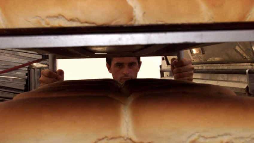 FSSAI to ban potassium bromate use as food additive
