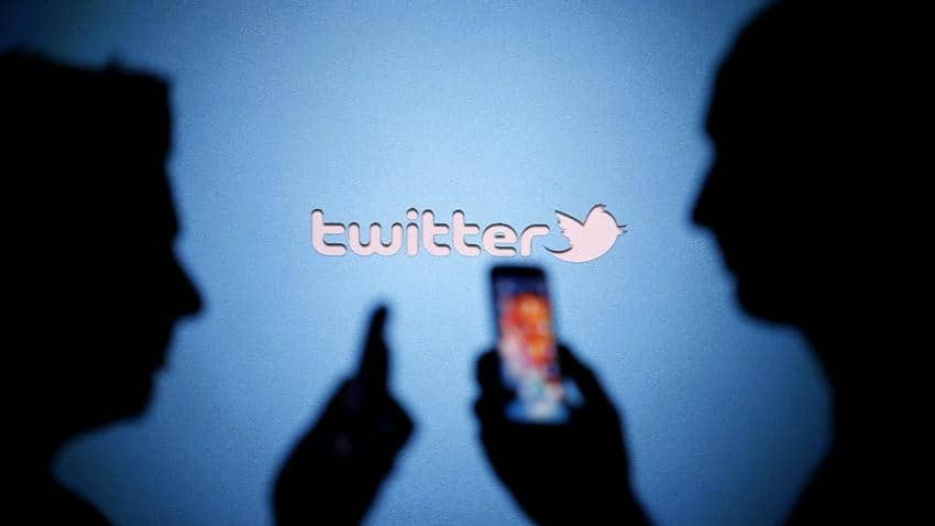 Twitter eases 140-character limit for tweets