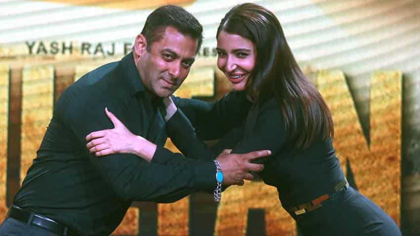 WATCH: Sultan gets over a million hits in 1 night!